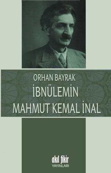 İbnülemin Mahmut Kemal İnan.pdf