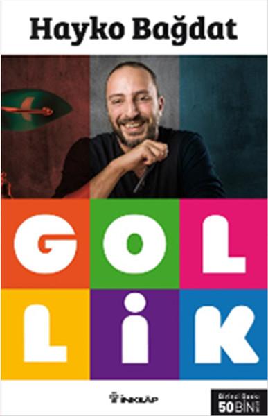 Gollik.pdf