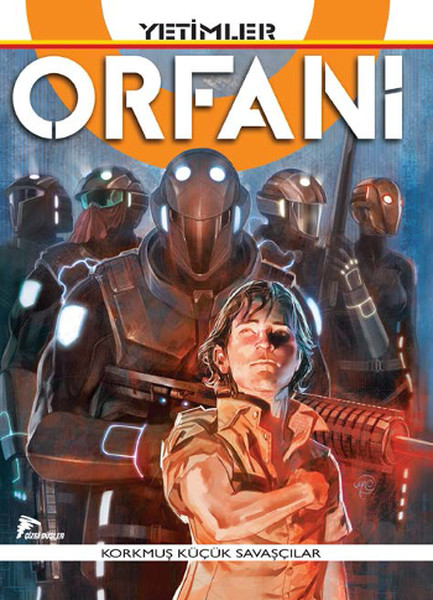 Orfani 1 - Yetimler.pdf