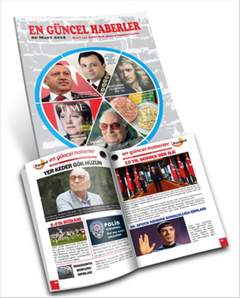 Kısayol 2015 KPSS En Güncel Haberler.pdf