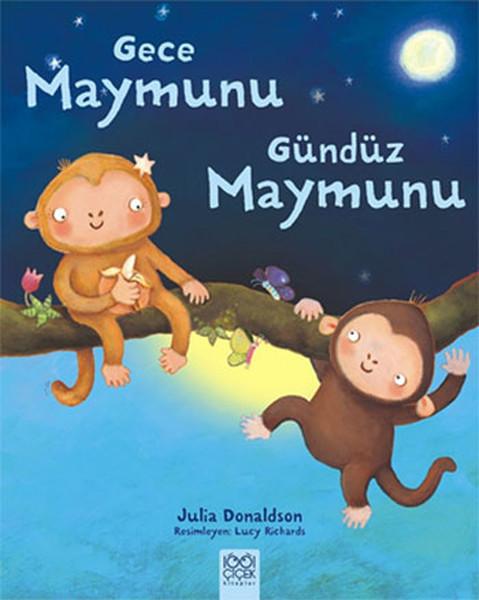 Gece Maymunu Gündüz Maymunu.pdf