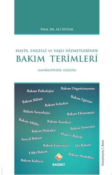 Hasta Engelli ve Yaşlı Hizmetlerinde Bakım Terimleri Sözlüğü.pdf