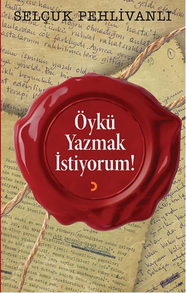 Öykü Yazmak İstiyorum!.pdf