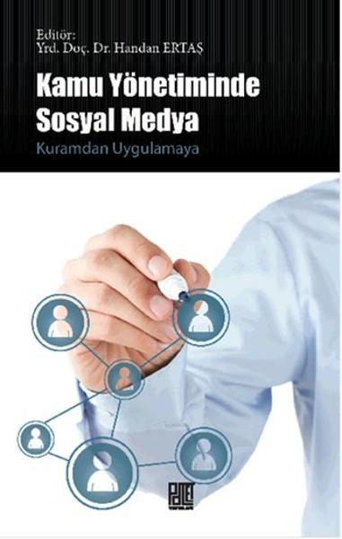 Kamu Yönetiminde Sosyal Medya.pdf