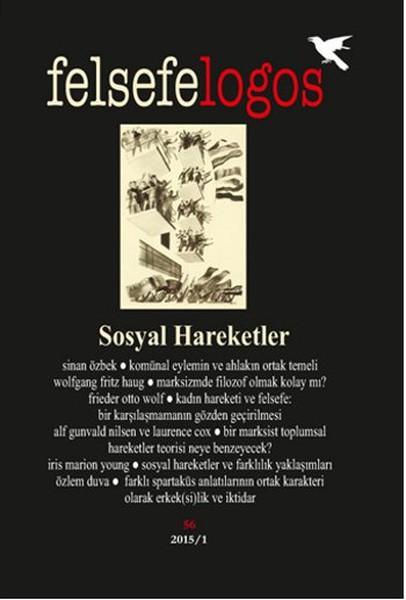 Felsefelogos Sayı: 56 Sosyal Hareketler.pdf