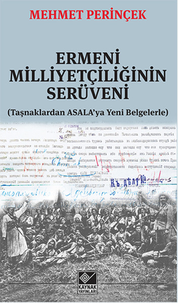 Ermeni Milliyetçiliğinin Serüveni.pdf