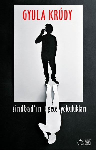 Sindbadın Gece Yolculukları.pdf