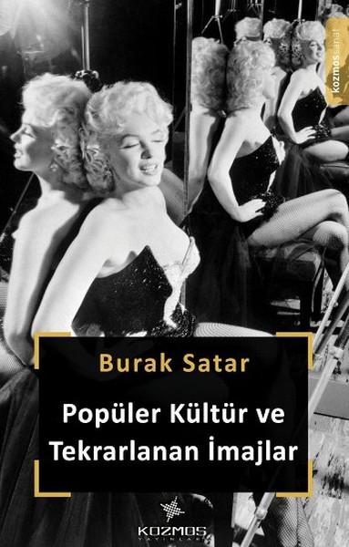 Popüler Kültür ve Tekrarlanan İmajlar.pdf