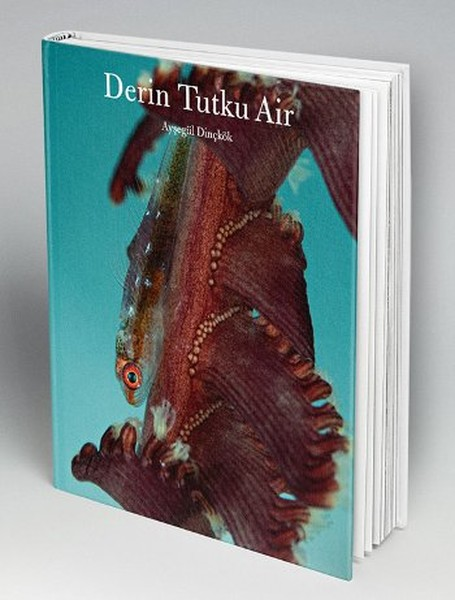 Derin Tutku Air.pdf