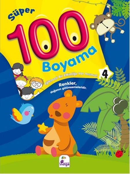 100 Süper Boyama 4.pdf