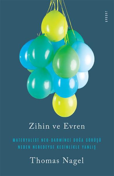 Zihin ve Evren.pdf