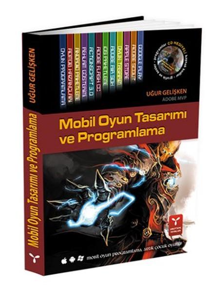 Mobil Oyun Tasarımı ve Programlama.pdf