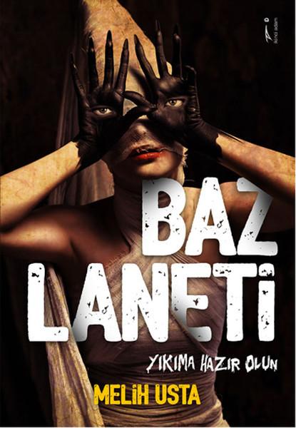 Baz Laneti