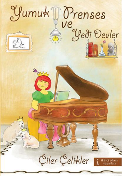 Yumuk Prenses ve Yedi Devler.pdf
