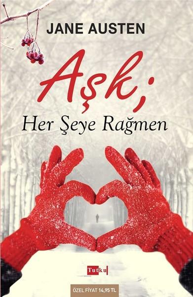 Aşk Her Şeye Rağmen.pdf