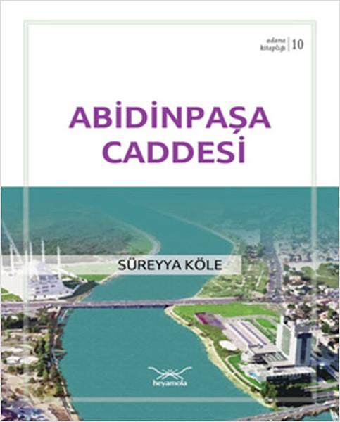 Abidinpaşa Caddesi - Adana Kitaplığı 10.pdf