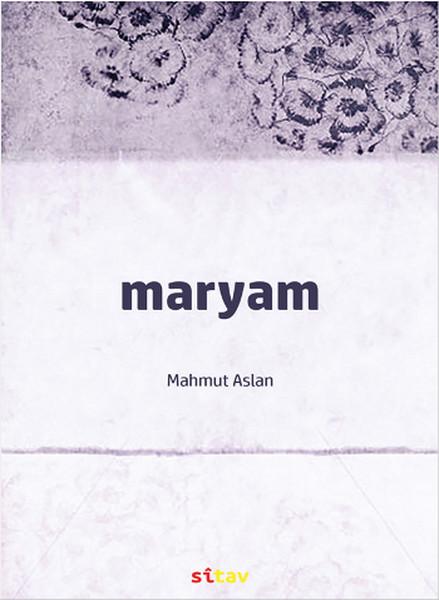 Maryam.pdf