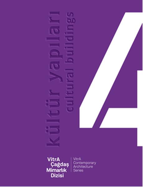 VitrA Çağdaş Mimarlık Dizisi 4 - Kültür Yapıları.pdf