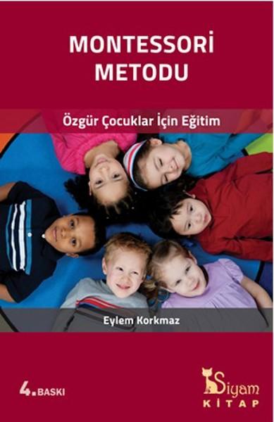 Montessori Metodu.pdf