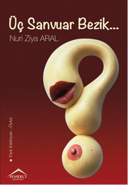 Üç Sanvuar Bezik.pdf