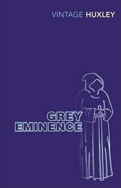 Grey Eminence.pdf