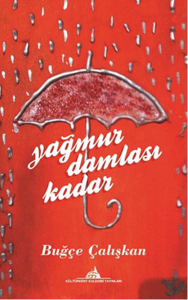Yağmur Damlası Kadar.pdf