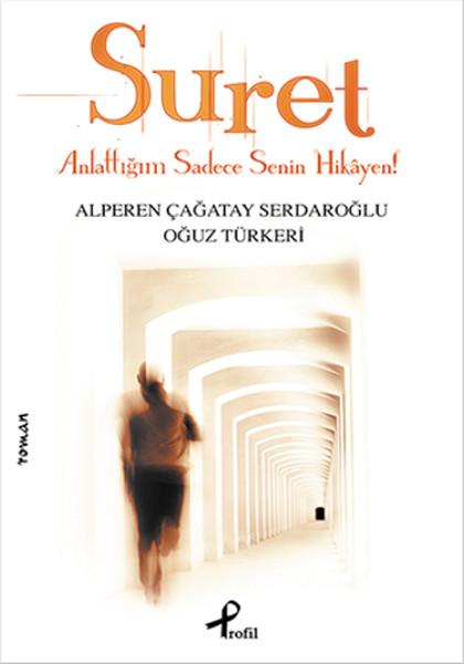 Suret.pdf