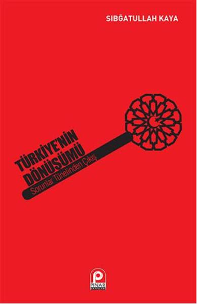 Türkiyenin Dönüşümü.pdf