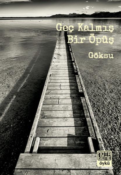 Geç Kalmış Bir Öpüş.pdf