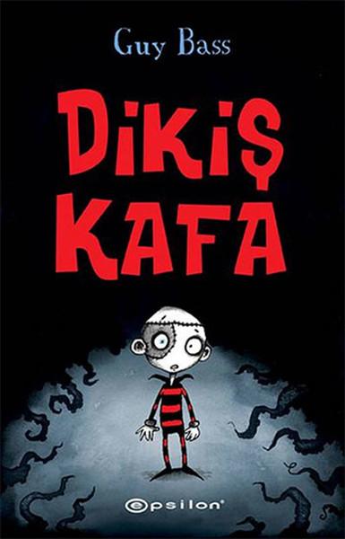 Dikiş Kafa.pdf
