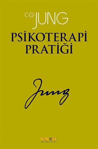 Psikoterapi Pratiği.pdf