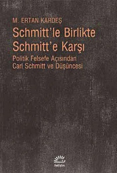 Schmittle Birlikte Schmitte Karşı.pdf