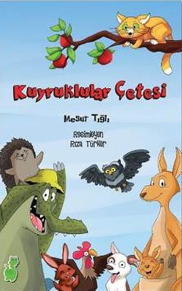 Kuyruklular Çetesi.pdf