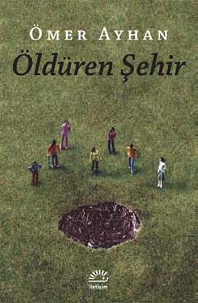 Öldüren Şehir.pdf