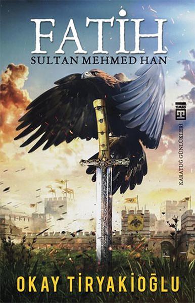 Fatih Sultan Mehmed Han.pdf