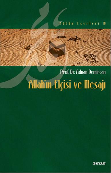 Allahın Elçisi ve Mesajı.pdf