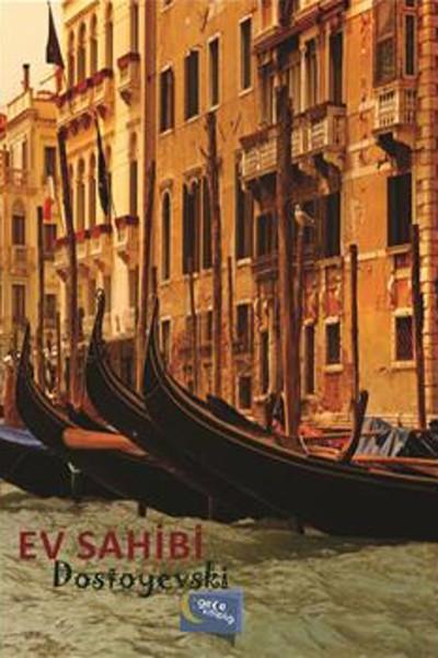 Ev Sahibi.pdf