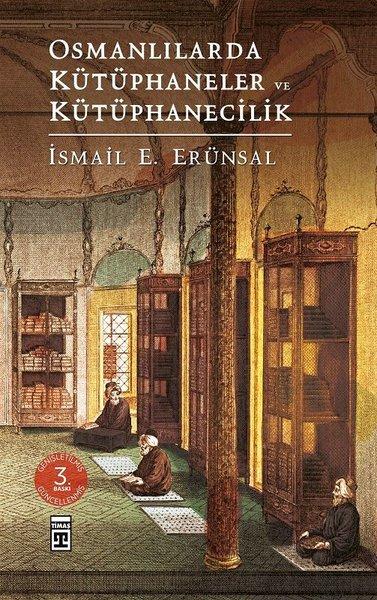 Osmanlılarda Kütüphaneler ve Kütüphanecilik.pdf