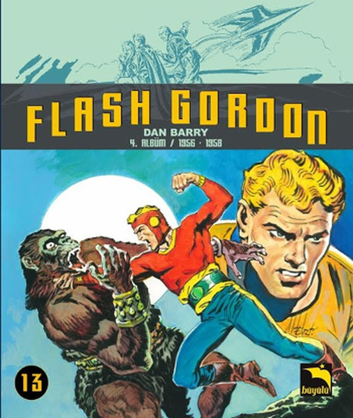 Flash Gordon Cilt 13.pdf