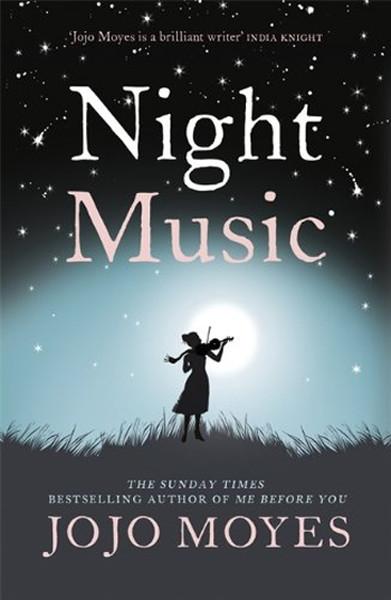 Night Music.pdf
