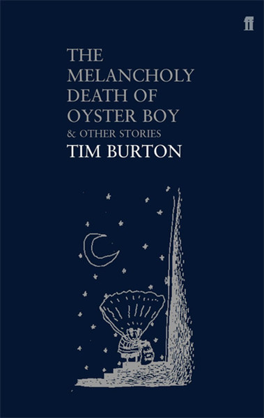 The Melancholy Death of Oyster Boy: And Other Stories.pdf