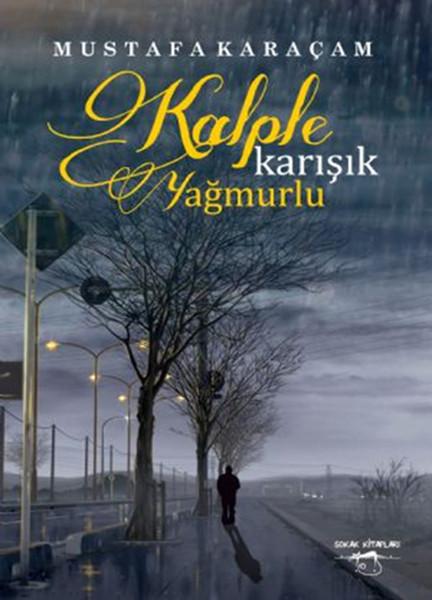 Kalple Karışık Yağmurlu.pdf