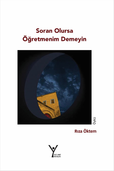 Soran Olursa Öğretmenim Demeyin.pdf