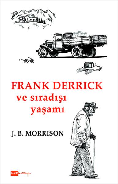 Frank Derrick ve Sıradışı Yaşamı.pdf