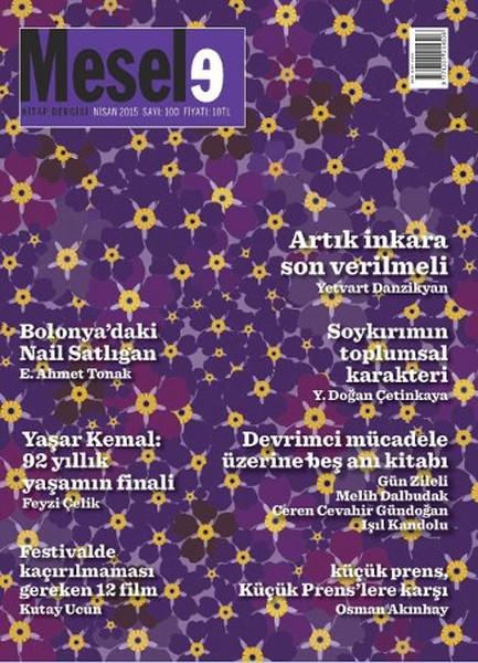 Mesele Dergisi Sayı - 100.pdf
