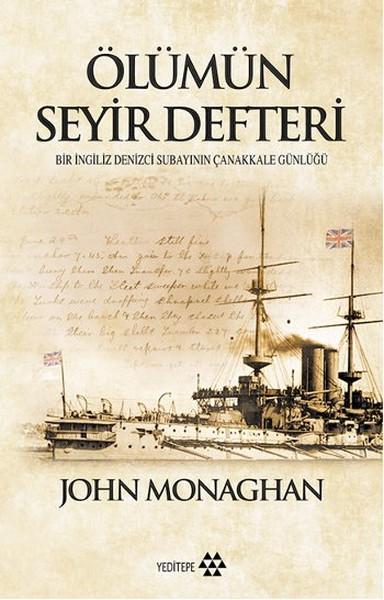 Ölümün Seyir Defteri.pdf