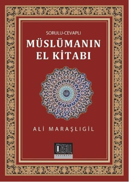 Sorulu Cevaplı Müslümanın El Kitabı.pdf