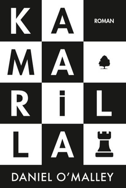 Kamarilla.pdf