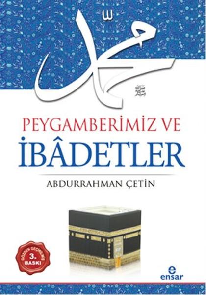Peygamberimiz ve İbadetler.pdf
