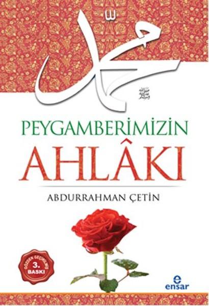 Peygamberimizin Ahlakı.pdf